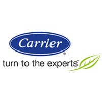 carrier_new_logo
