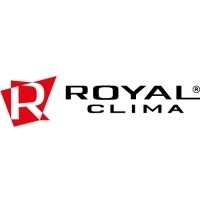 logo-royal-clima1_200x200