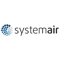 systemair_new_logo