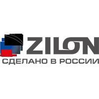 zilon_new_logo